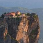 trinity_monastery