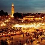 Marrakech_spa10