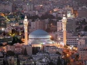 giordania amman_giordania