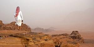 giordania wadi-rum-trek