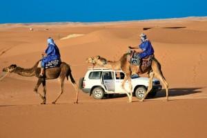 marocco-deserto.jpg 4x4