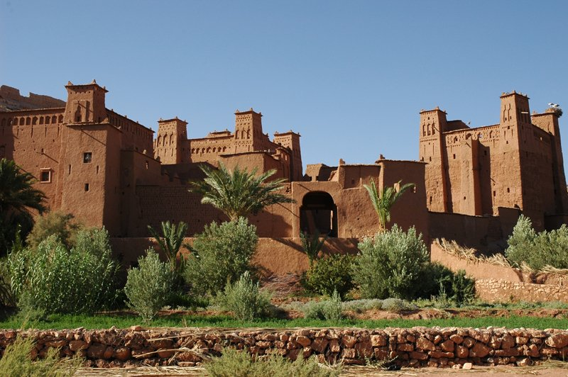 marocco kasbah-di-taourirt_7316431