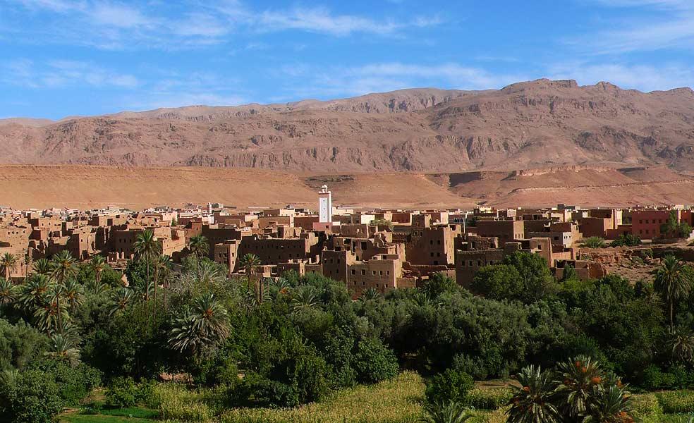 marocco tinrhir_marocco_raid2
