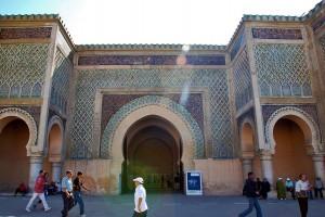 marocco_meknes