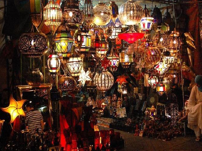marrakech.3