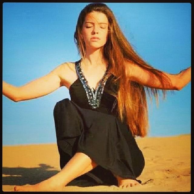 Viaggio nel Sahara tunisino per sole donne
