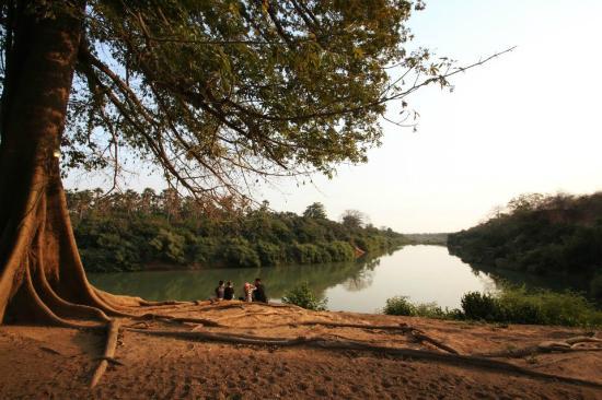 Senegal, un Safari per scoprirne il volto autentico