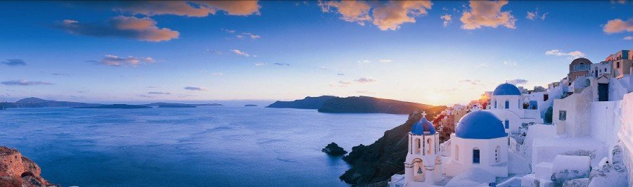 Gracia Best Western Paradise Hotel -Santorini-
