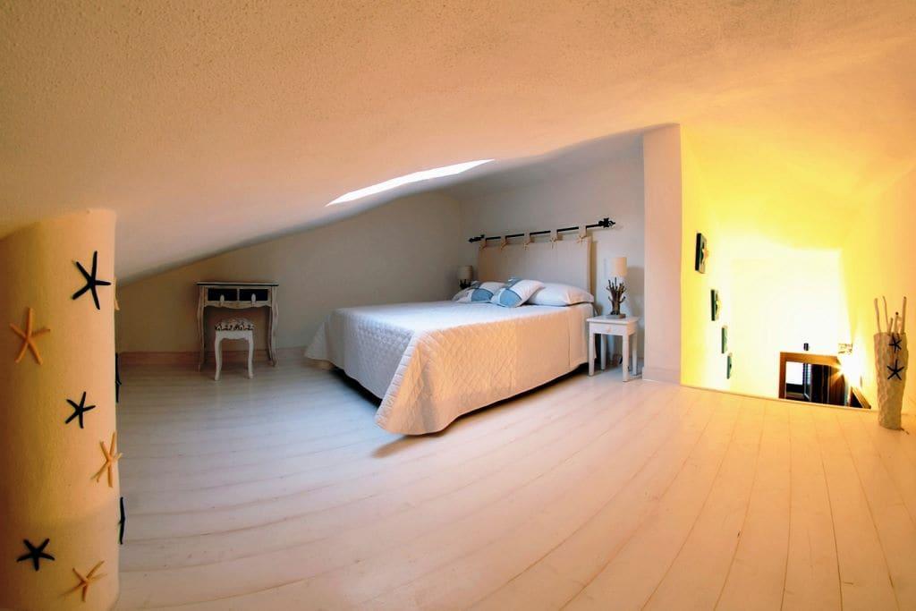 Appartamenti sardegna orosei for Appartamenti orosei