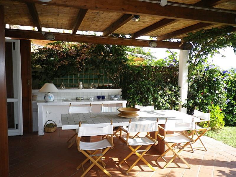 Appartamenti Sardegna Stintino