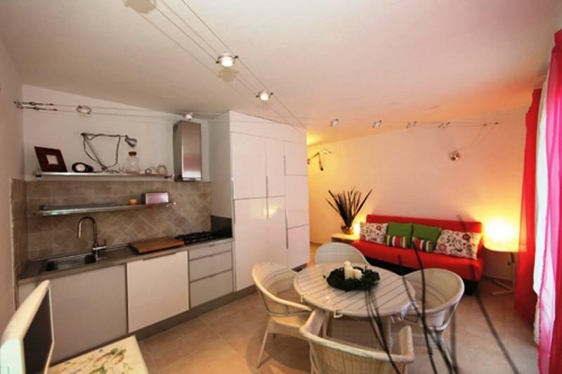Appartamenti sardegna la maddalena for Sardegna appartamenti