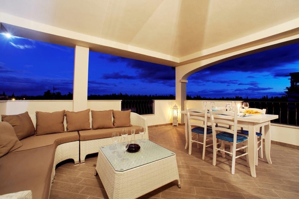 Appartamenti Sardegna Orosei