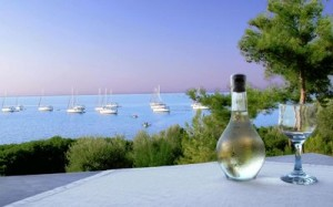 Grecia Thalassa-Beach-Resort. 11