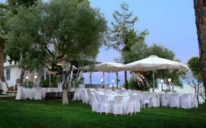 Grecia Thalassa-Beach-Resort. 12