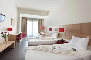 grecia Almyrida Resort 1