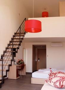 grecia Almyrida Resort 10