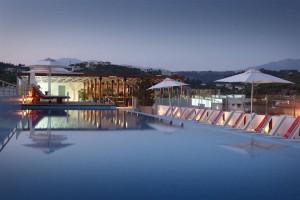 grecia Almyrida Resort 11