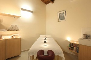 grecia Almyrida Resort 14