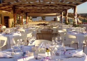 grecia Almyrida Resort 16