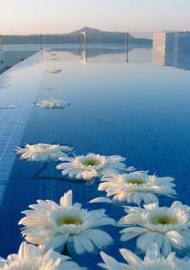 grecia Almyrida Resort 17