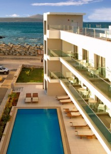 grecia Almyrida Resort 19