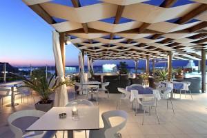 grecia Almyrida Resort 3