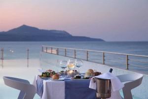 grecia Almyrida Resort 6