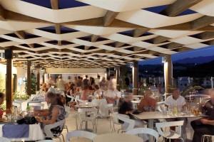 grecia Almyrida Resort 7