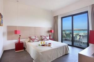 grecia Almyrida Resort 8