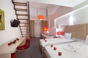 grecia Almyrida Resort 9