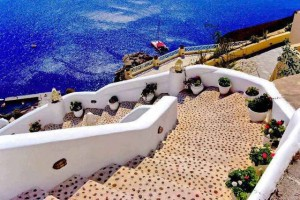 grecia appartamenenti fira 10