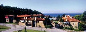 grecia calcidica simantro hotel 2
