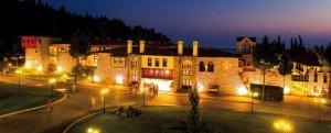 grecia calcidica simantro hotel 5