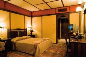 grecia calcidica simantro hotel 8