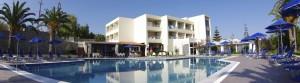 grecia eleftheria hotel 1