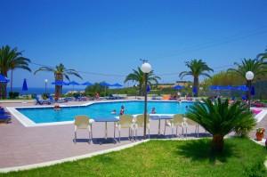 grecia eleftheria hotel 10