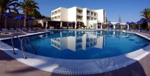 grecia eleftheria hotel 2
