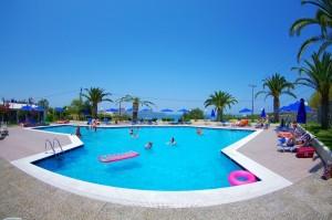 grecia eleftheria hotel 3
