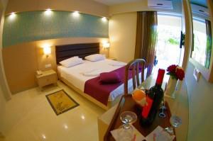 grecia eleftheria hotel 4