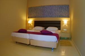 grecia eleftheria hotel 7