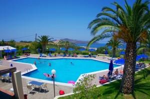 grecia eleftheria hotel 8