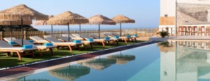 grecia golden milos beach 2