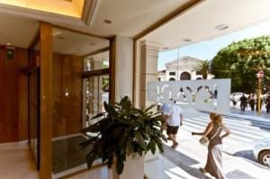 grecia kydon Hotel 3