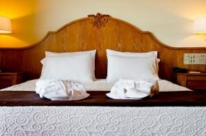 grecia kydon Hotel 6