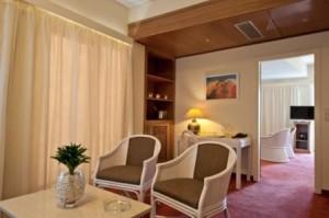 grecia kydon Hotel 7