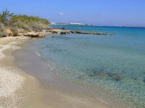 grecia paros 4