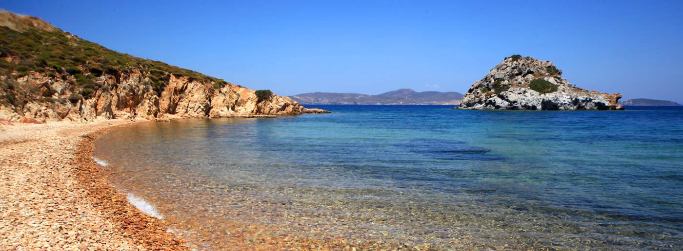 Patmos Greece  city photos : Partenze : dal 30/05/2014 al 31/10/2014