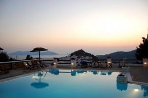 grecia skala hotel 1