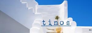 grecia-tinos
