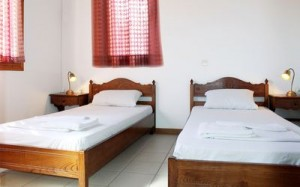 grecia trikorfo beach hotel 10